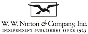 W. W. Norton Logo